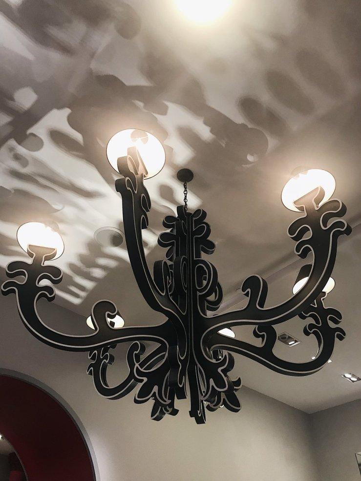 kirna zabet chandelier.JPG