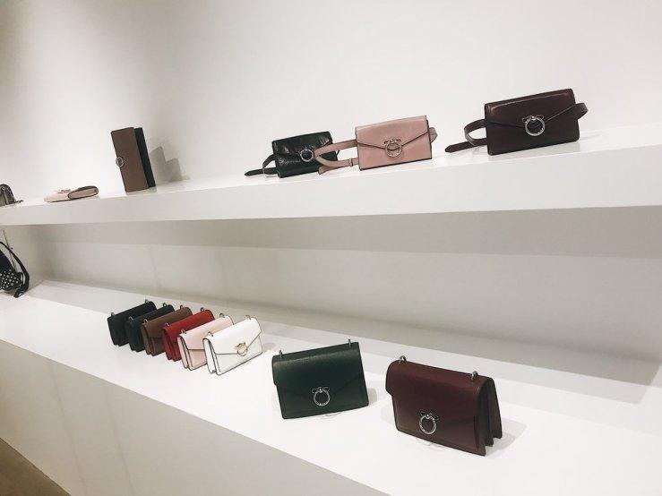 rebecca minkoff purses.JPG