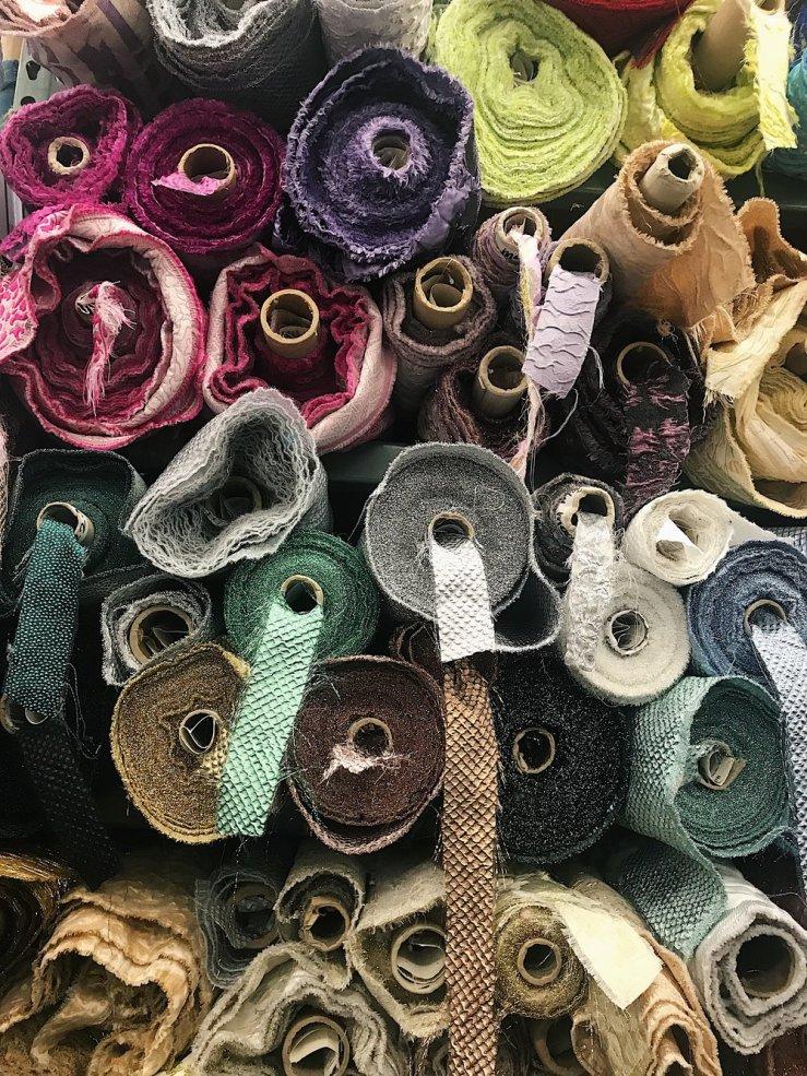 mood fabric roll 1.JPG