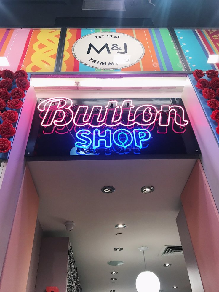 mj button shop.JPG